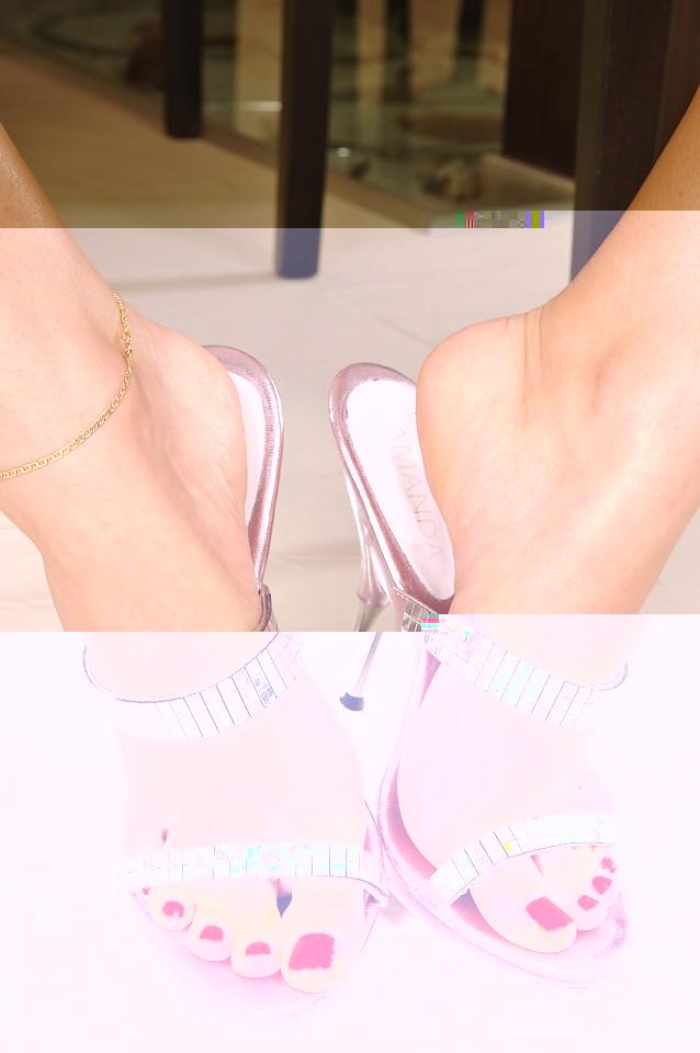 Дрочу в женские туфли секснарод 35