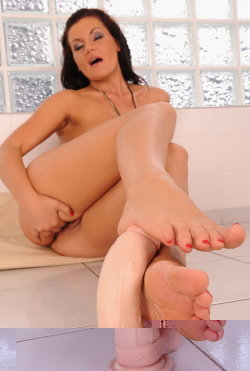 footsie babes updates 3